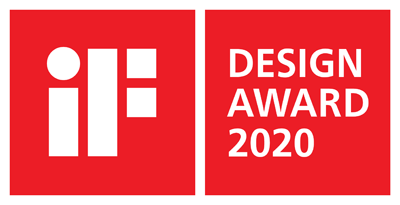Bito - IF DESIGN AWARD